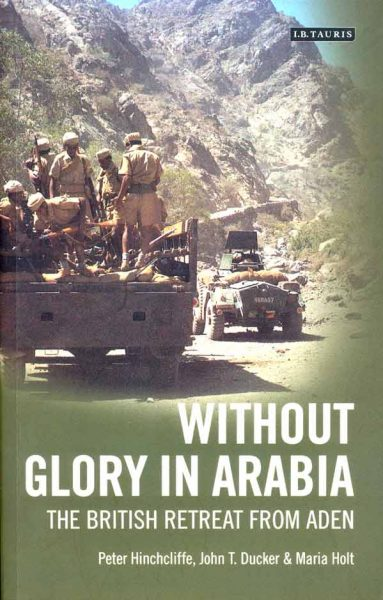 BC-Without-Glory-Arabia